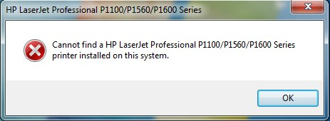 Erro_Atualizar_Firmware_HP1102w.jpg