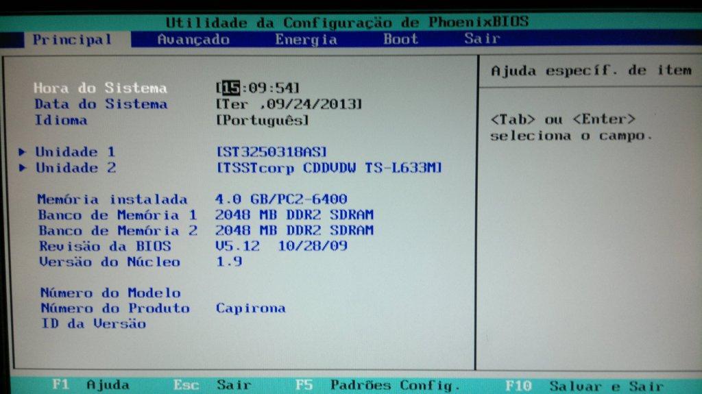 SETUP_MS219br.jpg