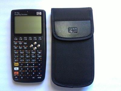 calculadora-grafica-hp50g-hp-50g-hp-50-g-nova_MLB-F-4403413330_052013[1].jpg