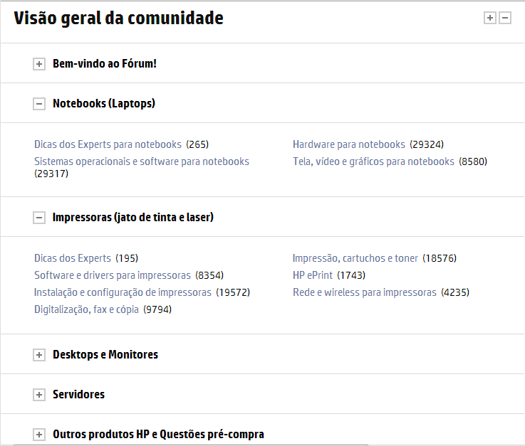 Homepage_Foruns_Notebooks_Impressoras.png