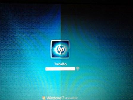 notebook meia tela.jpg